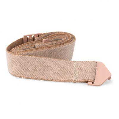 Cinturón para Ostomía