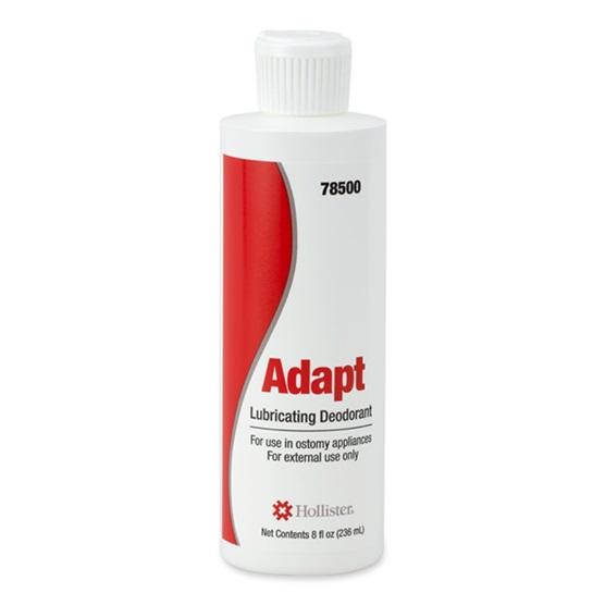 Desodorante Adapt